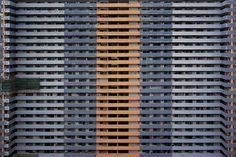 facades-of-Hong-Kong-Michael-Wolf-photography-21