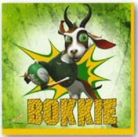 Search results for: 'rugby' Party Supplies, Ideas, Accessories, Decorations, Games - PartyNet Sports Themed Birthday Party, Sports Party, 6th Birthday Parties, 4th Birthday, Springbok Rugby Players, Go Bokke, Rugby Images, Rugby World Cup