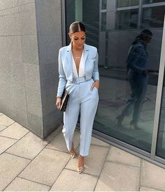 Super Stylish Fall Fashion Ideas for Women Cute Office Outfits, Classy Outfits, Trendy Outfits, Cute Outfits, Fashion Outfits, Fashion Fashion, Fashion Women, Fashion Ideas, Fashion Trends