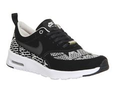 Buy New York Black Lotc Qs W Nike Air Max Thea from OFFICE.co. ee80640fe6c9