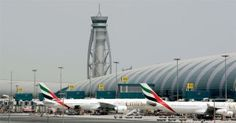 Dubai International Airport is expected to maintain its position as the world's busiest airport in terms of international passengers at the end of 2014 and afterwards for at least a decade as its year-on-year growth is far above its closest competitors. During the first five months of the year, Dubai International maintained the top position […]