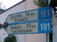 feldkirch austria   Feldkirch Tourism and Vacations: 2 Things to Do in Feldkirch, Austria ...