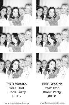 FNB Wealth ~ Black Year End Party Black Party, Gorgeous Makeup, Cut Crease, Wealth, Makeup Looks, Eye Makeup, Blush, Eyeshadows, Wedding