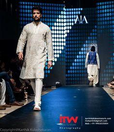 Karnataka fashion week Karnataka, Coat, Jackets, Fashion, Down Jackets, Moda, Sewing Coat, Fashion Styles, Peacoats