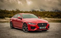 2020 New Jaguar Xe Engine - 2020 new jaguar xe The 2020 Jaguar XE facelift is all set to barrage in India tomorrow. With this update, the affluence auto 2020 New Jaguar Xe Engine Jaguar Xe, New Jaguar, Jaguar F Type, Jaguar Cars, Crossover Suv, Xjr, First Drive, Sports Sedan, Autos