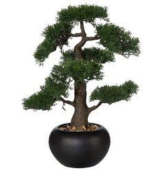 Home affaire Kunstpflanze »Bonsai« Jetzt bestellen unter: https://moebel.ladendirekt.de/dekoration/dekopflanzen/kunstpflanzen/?uid=f7e28657-276e-5256-a4a8-03593ef26c11&utm_source=pinterest&utm_medium=pin&utm_campaign=boards #kunststoffpflanzen #dekopflanzen #kunstpflanzen #dekoration