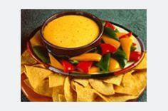 VELVEETA Mexican Dip Image 1