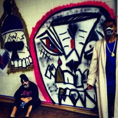 by justinbieber - http://www.fanzoneapp.com/celebrities/bieber/by-justinbieber-72/