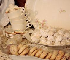 christmas+cookie+buffet+7.2.jpg (1600×1364)