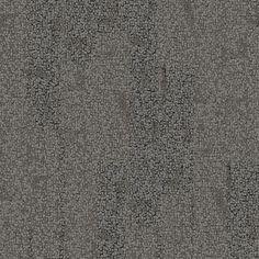 Hn840 Summary Commercial Carpet Tile Interface Frit