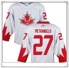 france 8 benarfa blue soccer country jersey  mens team canada 27 alex  pietrangelo white 2016 world cup of hockey game jersey 3d513f1d4