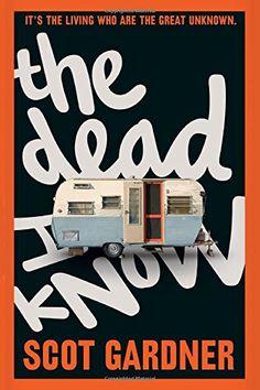 The Dead I Know by Scot Gardner http://www.amazon.com/dp/0544232747/ref=cm_sw_r_pi_dp_GeQlvb0T919K4
