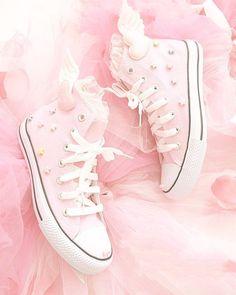 ღ Pretty in Pink ღ