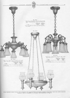 R Williamson And Co Circa 1910 Vintage And Antique
