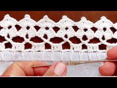Piercing, Crochet Top, Women, Crochet Box, Crochet Designs, Crochet Diagram, Crochet Edgings, Dots, Tejidos