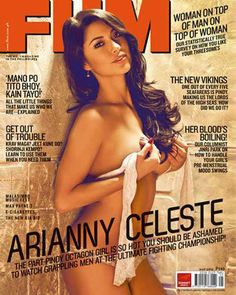 Celebrity Magazine Covers of Hollywood Celebs Latest and Hottest Entertainment Pixel