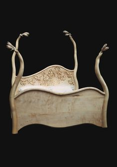 Sculpture, Wood Sculpture, Unusual Sculpture, Sculptor, Functional Sculpture, Art Furniture