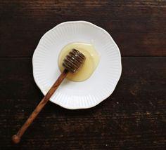 Recetas de belleza natural con Laura de My Wellness Lab: cuatro propuestas con la miel como protagonista