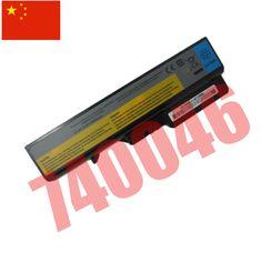 $17.60 (Buy here: https://alitems.com/g/1e8d114494ebda23ff8b16525dc3e8/?i=5&ulp=https%3A%2F%2Fwww.aliexpress.com%2Fitem%2F5200mAh-battery-for-Lonovo-L09C6Y02-L09L6Y02-L09M6Y02-L09N6Y02-L09S6Y02-L10C6Y02-L10M6F21-L10P6F21-L10P6Y22-LO9L6Y02%2F32355414577.html ) 5200mAh battery for Lonovo L09C6Y02 L09L6Y02 L09M6Y02 L09N6Y02 L09S6Y02 L10C6Y02 L10M6F21 L10P6F21 L10P6Y22 LO9L6Y02 for just $17.60