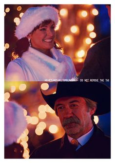 Heartland - 7x18 - Be Careful What You Wish For