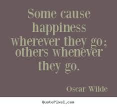 Image result for best oscar wilde quotes