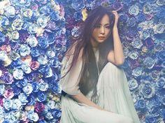 引退発表の安室奈美恵さん、香港でも3月31日に公演決定 [写真]   香港経済新聞