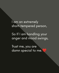 Simple Love Quotes, Heart Touching Love Quotes, Quotes About Strength And Love, Sweet Love Quotes, Love Quotes For Him, Good Relationship Quotes, Better Life Quotes, Real Friendship Quotes, Positive Attitude Quotes