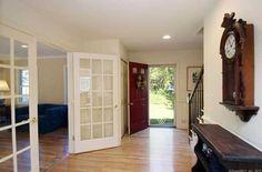14 Crabapple Lane, Newtown, CT 06482 - MLS 170015731 - Coldwell Banker