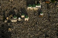 Bad al-Saghir cemetery | Damascus | Syria