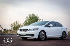 2013 Honda Civic SI Sedan  #Honda #HondaCivic #HondaCars