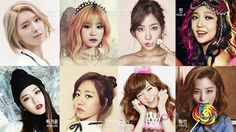 Check out Chuseok Special K Pop Performances | Koogle TV
