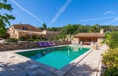 mallorca-villa-rental-campanet-pool