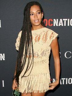 african american braids http://www.galtime.com/story/21962160/african-american-braids-5-tips-to-keep-them-looking-great#axzz328wYSslv