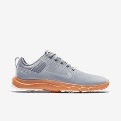 best service ea11e 8e495 Nike FI Impact 2 Women s Golf Shoe. Nike.com All Nike Shoes, Womens