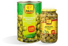 Foodservice Jolca #Jolca