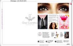 Compre pelo site: http://www.grazicosmeticos.com.br/mary-kay-pronta-entrega/ ou pelo whatsapp: (19) 99159-2870