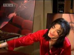 Celebrating the majesty of Michael Jackson - https://urbanimagemagazine.com/celebrating-the-majesty-of-michael-jackson/