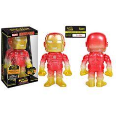 #Funko #HikariFriday Reveal – #IronMan Molecular #Hikari #Premium Sofubi #Vinyl Figure http://www.toyhypeusa.com/2015/06/05/funko-hikari-friday-reveal-iron-man-molecular-hikari-premium-sofubi-vinyl-figure/
