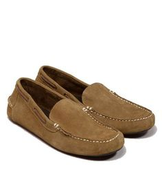 445b1cdb922 American Eagle Men s Suede Slip-on Loafers Mens Outfitters