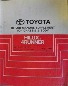 seat toledo engine repair manual vol 1 1991 jacks workshop manuals rh pinterest com 1992 Seat Toledo 2017 Seat Exeo
