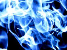 pics   Free blue fire Wallpaper - Download The Free blue fire Wallpaper ...