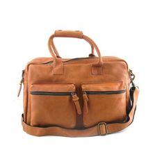 looks like my Cowboysbag