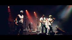 Ocho Macho - Jó nekem (hivatalos videoklip) Music For You, Rock Music, Music Videos, Humor, Youtube, Concert, Hungary, School, Musica
