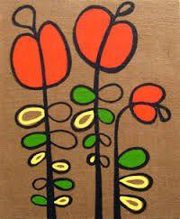 Image result for lisa dejohn
