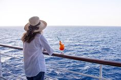 If you know what you're doing, cruising can be an enriching form of travel. But plenty of people swear off the big ships because of some terrible experience that ruined their first time out. To...