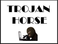 Trojan.Cozer!gen4 is a Trojan horse that need to be removed from the infected computers as early as possible. If your computer has been unfortunately infected by this Trojan horse and you cannot find the way to get rid of it effectively, then you can continue reading. This post is here to help users remove Trojan.Cozer!gen4 with ease. http://bestuninstalltip.com/trojan-cozergen4-removal-instruction