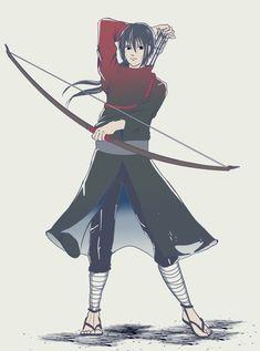 Sasuke Shippuden, Izuna Uchiha, Naruto Uzumaki, Anime Naruto, Karma, Pokemon, Jojo Bizarre, Jojo's Bizarre Adventure, Akatsuki