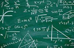 College Algebra and Problem Solving -- Arizona State -- free Aleks