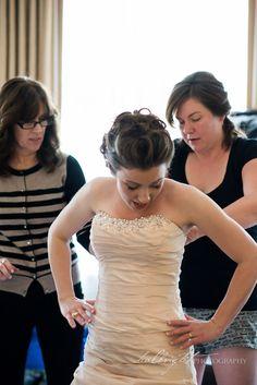 Rabbi Dancing C Halbright Photography San Francisco Bay Area Wedding Photographer Jewish Celebration Marriage Love Photojounalistic