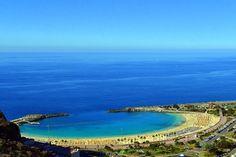 Gran Canaria/Amadores the best beach!